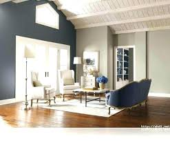 office wall colors ideas. Office Accent Wall Colors For Bedroom Living Room Paint Color Ideas With Wood