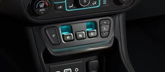 2018 gmc terrain shifter. brilliant shifter gmc is moving away from a traditional transmission and toward an  electronic system that uses buttons toggles to control gear shifting inside 2018 gmc terrain shifter t