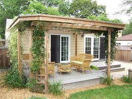 outdoor garden structures types of outdoor garden structures