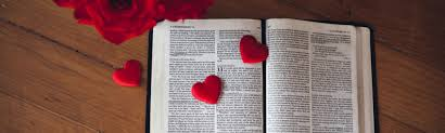 this valentine s day read love letters from