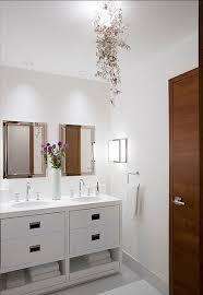 How to decorate a bathroom plus bathroom decor designs plus