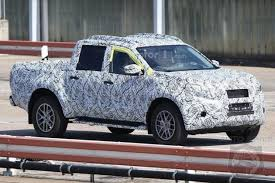 2018 bmw pickup truck. beautiful 2018 2018 bmw pickup truck spy photos and rumors for bmw pickup truck 8
