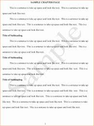 example essay report sample paragraph essay outline best  brilliant