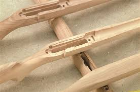 cnc routers for woodworking. multilathe for gunstocks cnc routers woodworking l