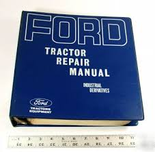 ford 3930 tractor key switch tractor repair wiring diagram ford 3610 tractor furthermore ford new holland wiring diagram also ford 545 also ford tractor ke