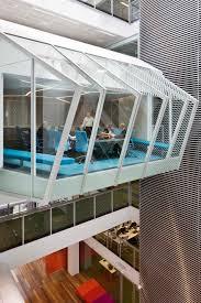 macquarie london office. One Shelley Street \u2013 Macquarie Group Sydney London Office I