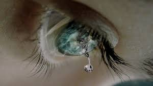 Image result for pix of beautiful fantasy woman weeping
