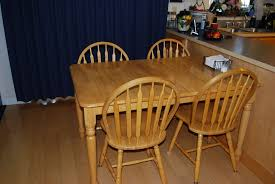 wooden kitchen chairs with spindles in high includes norfolk inside 90s wooden furniture
