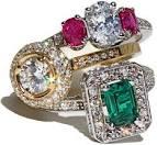 www.amyxfinejewelry.com