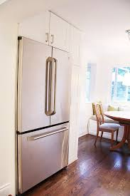expect ikea kitchen. Ikea Kitchen 5 Expect N