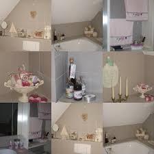 Badezimmer Deko Selber Machen Genial Deko Ideen Badezimmer Wunderbar