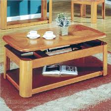 coffee table lift top storage popular of coffee table lift top favorite images lift top oak