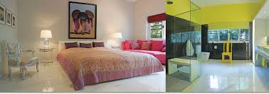 Diamond Villa Exclusive And Spacious Bedroom Diamond Villa