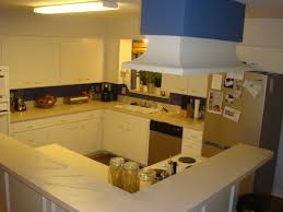 Infinity Kitchen Designs Backsplash For Cream Kitchen Cabinets Why Colored Cabinet Is Great