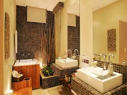 decorating ideas for small bathrooms in apartments. Small Bathroom : Decorating Ideas Apartment Come With Glass Modern Regarding For Bathrooms In Apartments H