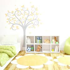 vinyl butterfly wall decals swirly butterfly tree wall art decal this  swirly butterfly tree wall decal . vinyl butterfly wall decals ...