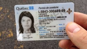 Go Part Cbc Quebec White Security-driven And Licences Black News Drivers' Redesign As Of