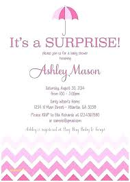 Office Baby Shower Email Template Dealbrothers Co