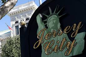 Image result for jersey city crime