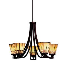 best 25 craftsman chandeliers ideas on craftsman intended for popular property arts and crafts chandelier lighting prepare