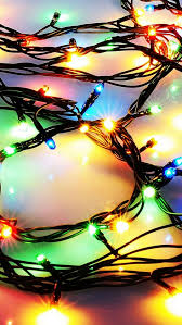 christmas lights wallpaper iphone 5. Modren Iphone Download For IPhone 66S Plus 66S 55S With Christmas Lights Wallpaper Iphone 5