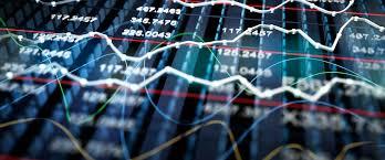 Chart Saham Online Online Broker Comparison Nasdaq