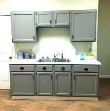 rustoleum countertop paint colors spray paint laminate also tips can be painted colors stone cozy home la