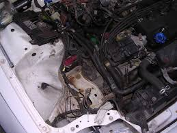 crx community forum \u2022 view topic how to remove the transmission Forpro 6252 Battery Wiring Harness how to remove the transmission (manual)