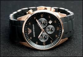 best mens watches brands best watchess 2017 best designer watches for men collection 2017