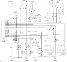 2000 Audi A4 Engine Diagrams   Wiring Library further Mazda B2000 Alternator Wiring Diagram   Wiring Library additionally 2003 Audi Tt Fuse Box Diagram   Wiring Diagram Libraries together with 2000 Audi A4 Engine Diagrams   Wiring Library moreover Audi A6 2 8 Engine Diagram   Wiring Diagram as well  in addition  besides  also Audi Tt Mk2 Fuse Box Diagram   Wiring Library further  as well Audi A6 2 8 Engine Diagram   Wiring Diagram. on audi a wiring diagrams schematics cooling system diagram trusted v engine electricity basics 2000 tt