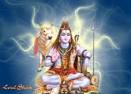 Lord Shiva HD Wallpapers on WallpaperSafari