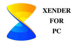 Download Xender for PC: Easy Methods to Get the Versatile App on Your PC -  SoftwareBattle