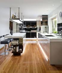 Small Picture 282 best Kitchen Led Ideas images on Pinterest Kitchen ideas