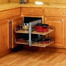 kitchen cabinet storage solutions cabinet traditional and modern kitchen cabinet storage solutions pine corner cabinet kitchen