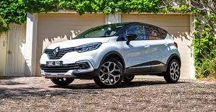 renault stepway 2018.  2018 2018 renault captur intens review on renault stepway
