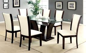 round dining room table sets for 8. full size of dining room:online room sets wood kitchen table affordable round for 8