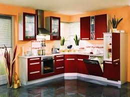 kitchen designs red kitchen furniture modern kitchen. Kitchen Designs Red Furniture Modern Kitchen. Colorful Kitchens By Design Layout Brown 0