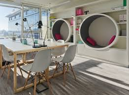 office design photos. Wonderful Office TMobile Office Design WAW 3 For Photos O