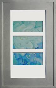 No Mirror Medicine Cabinet Cabinets Ideas Framed Recessed Medicine Cabinets With Mirrors