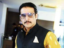 Jimmy Sheirgill: Don't want to repeat myself as an actor | Femina.in