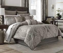 Jcpenney Bedding Sets Queen Socialmediaspot Info Comforter Twin ...