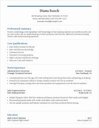 New Grad Resume Template Simple Graduate Resume Template for Microsoft Word LiveCareer