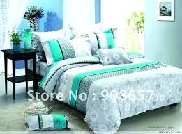 teal and grey comforter sets teal bedroom set grey and teal comforter sets simple bedroom with teal and grey comforter sets