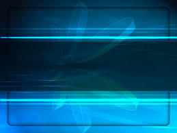 Free Powerpoint Backgrounds Download Powerpoint Background