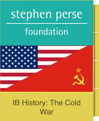 Itunes Children S Music Charts Ib History The Cold War Free Course By The Stephen Perse