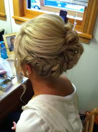 30 Hottest Bridesmaid Hairstyles For Long Hair Opsteekkapsels