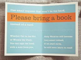 Library Book Wedding Invitations  Grifu0027s Wedding  Pinterest Library Themed Baby Shower Invitations