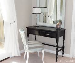Small Vanity Table For Bedroom Impressive Makeup Vanity Dressing Table Impressive Makeup Vanity