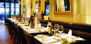 Restaurant frankfurt fressgasse