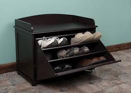 Menards Coat Rack 100 Foyer Bench With Shoe Storage At Menards For Hidden Prepare Plus 34